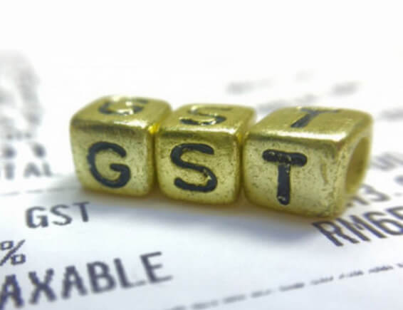 How will GST impact the Indian Real Estate Sector